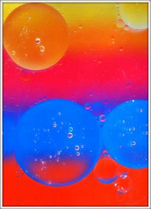 Bubbels_2_461x640.jpg